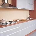 AA8廚具.jpg