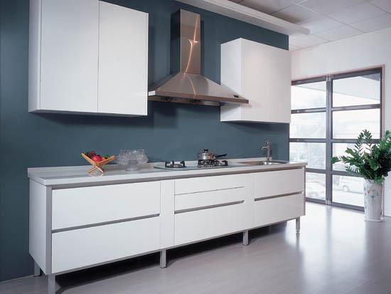 AA11廚具.jpg