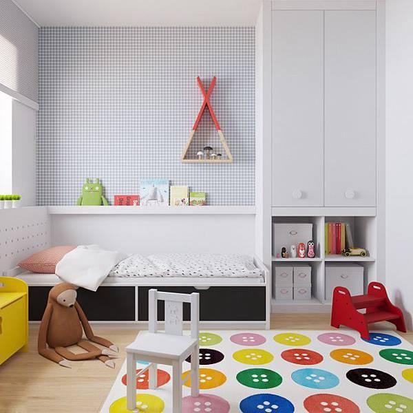系統櫃(兒童房)1.jpg