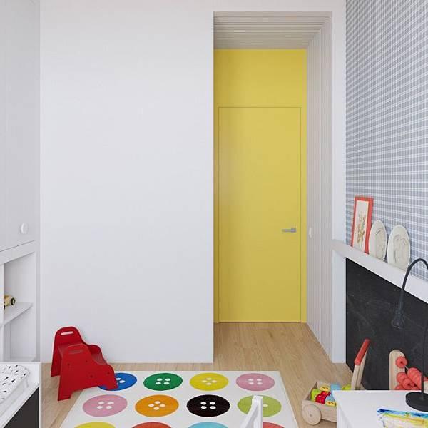 系統櫃(兒童房).jpg