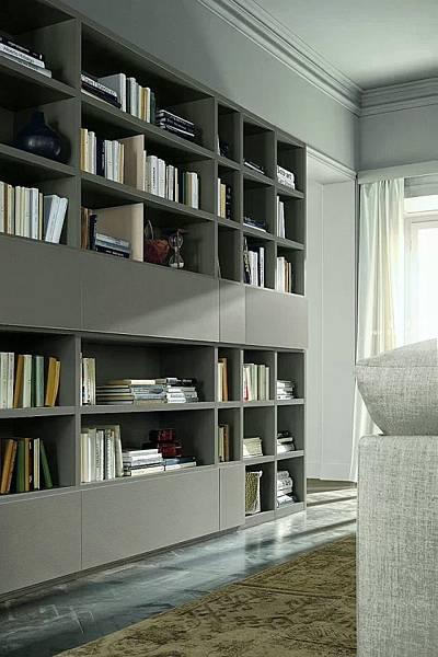 書櫃1.jpg