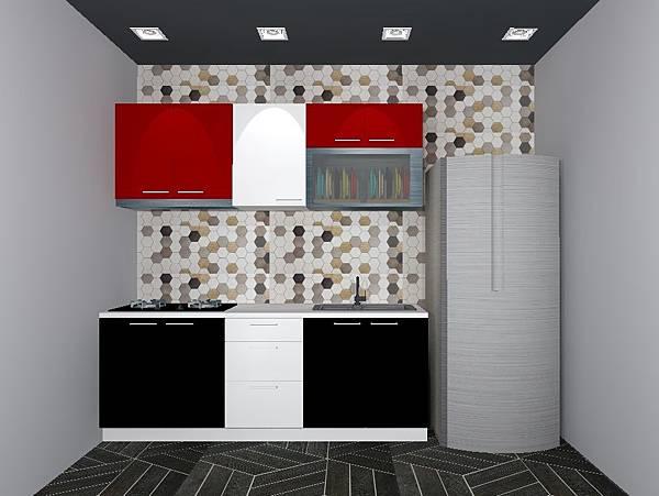 20180521 廚具210cm (1).jpg