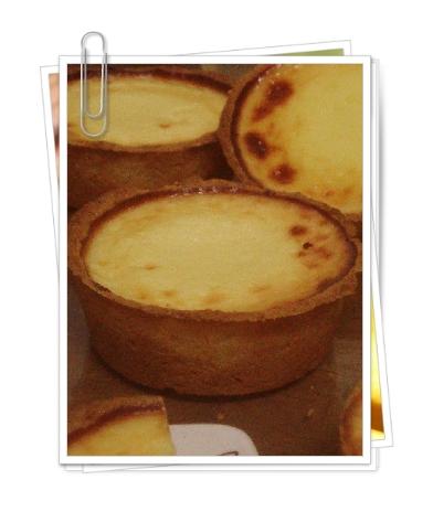 檸檬優格乳酪塔0.jpg