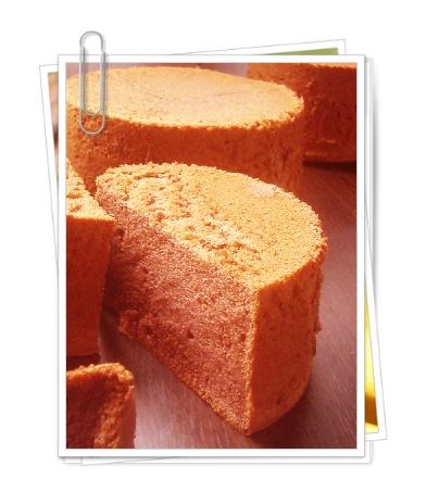 巧克力黃金蛋糕0.jpg
