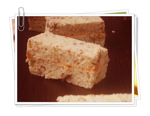 烤鹹蛋糕.jpg