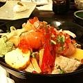 2011.06.18海鮮丼