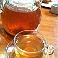 櫻花茶20110723