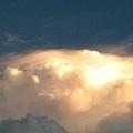 20110826雲