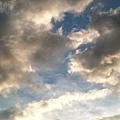 20110714雲