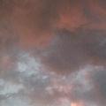 20110913雲