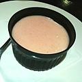 20111015義磚義瓦-草莓奶酪