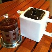 20130804 tea