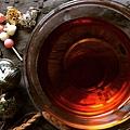 20170203 Taiwan ruby black tea