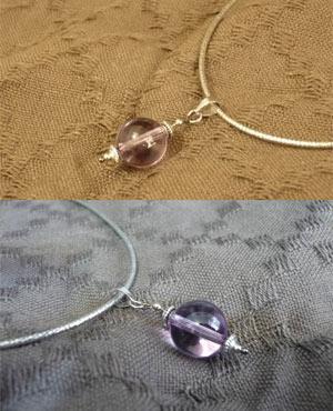 紫水晶 090104