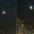 moon 20091229