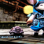 ff12_岩龜-ピリカ的寵物
