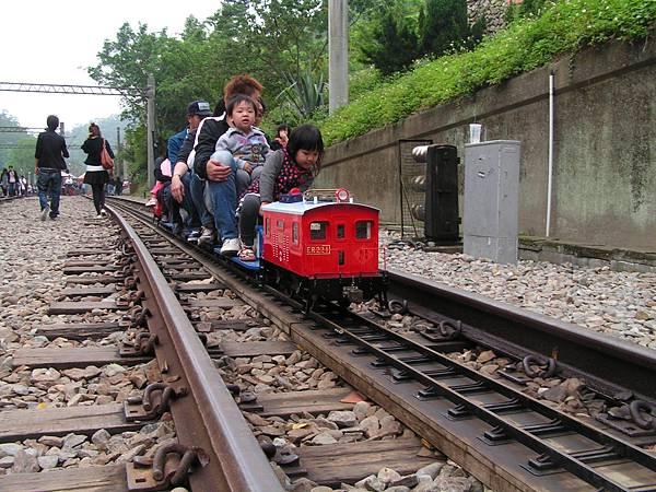 七勝興車站