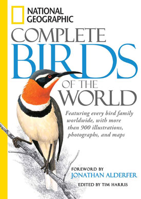 complete-birds-book-cover.jpg