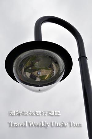 s燈.jpg