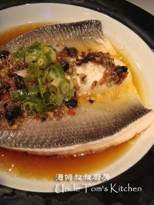 XO醬爆虱目魚OKK.jpg