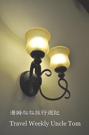s房燈.jpg