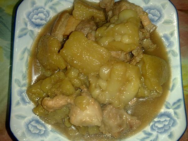 14苦瓜燉豬肉.jpg