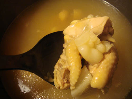 5鳳梨苦瓜雞2.JPG
