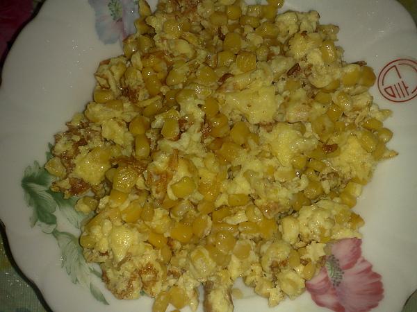 15玉米炒蛋.jpg