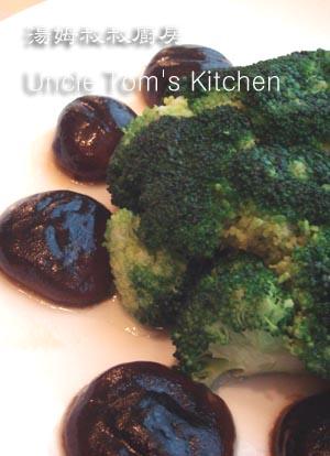 香菇花椰菜okk.jpg