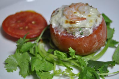 11焗烤牛番茄.JPG