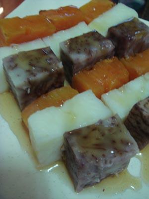 7蜜三薯okk.JPG
