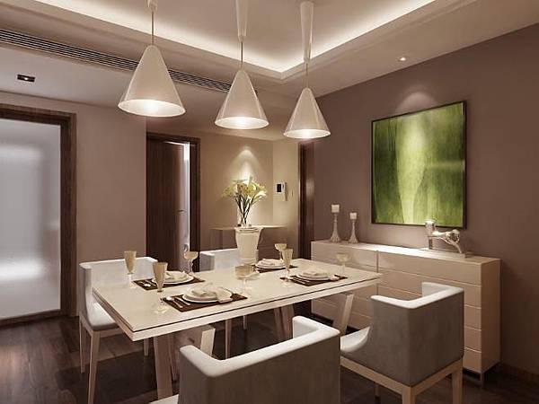 廚房餐廳3d效果圖9.jpg
