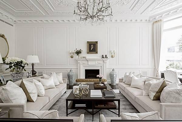 1508-Pearl-formal-living-room-centered.jpg