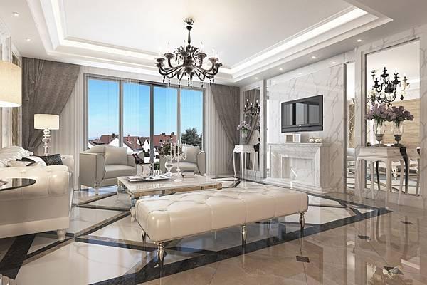 新古典客廳_1018.jpg