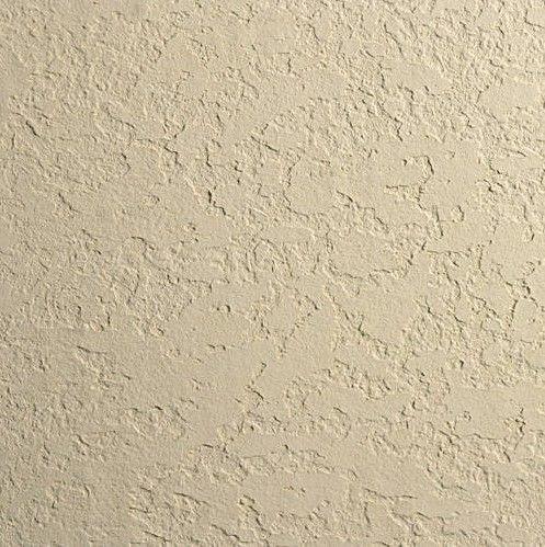 硅藻泥2.jpg