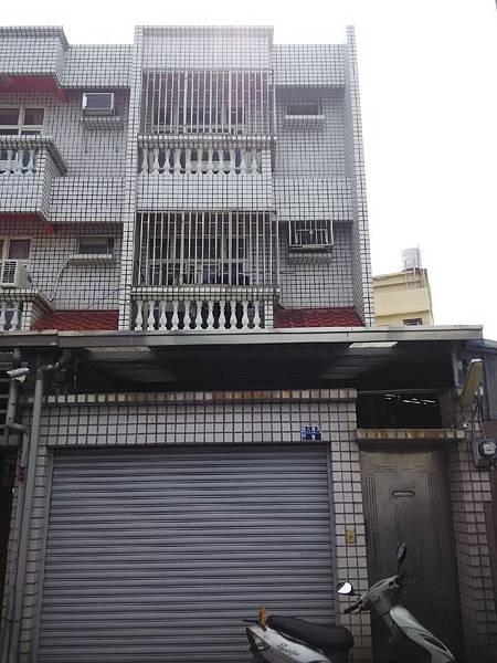豐原 三豐路903巷