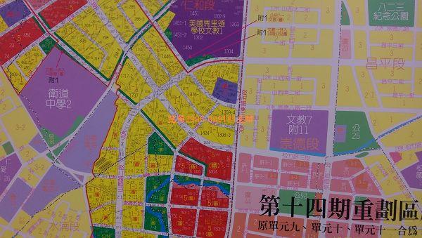 (036) %大樓街景%.jpg