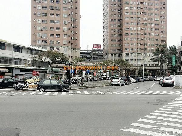 寬頻金華 台中市北區忠太東路119號21樓之18