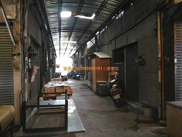 寬頻金華 台中市南區國光路22巷18號