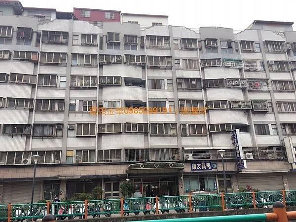 寬頻金華 台中市北屯區柳陽西街14號6樓