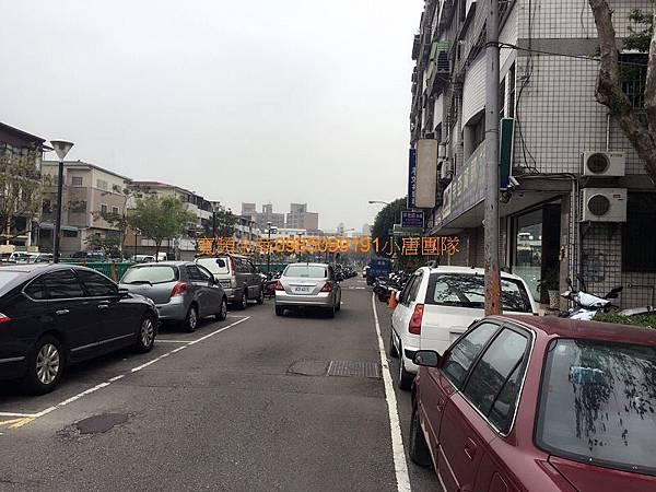 台中市北屯區柳陽西街14號6樓