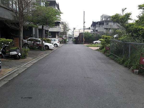 台中市沙鹿區中山路127之11號