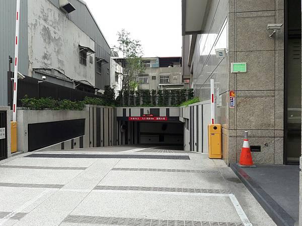 寬頻金華 台中市北屯區文心路四段288號9樓之22