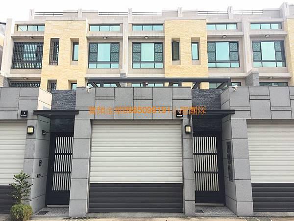 寬頻金華 台中市潭子區雅豐街160巷5號