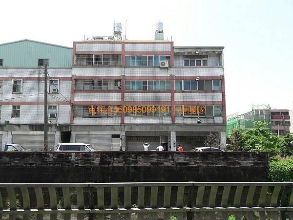 寬頻金華 台中市后里區仁愛街75巷5號 小唐 法拍屋團隊