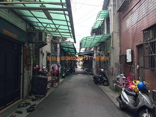 寬頻金華 台中市大里區仁化路823巷36號