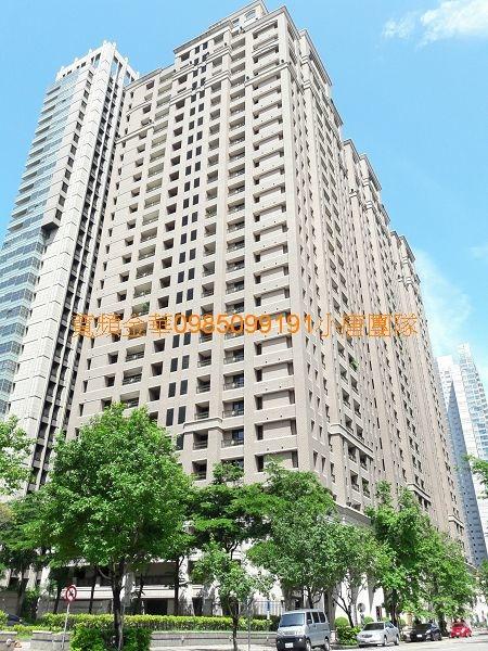 寬頻金華 台中市西屯區市政北七路159號26樓之2 小唐 法拍屋團隊