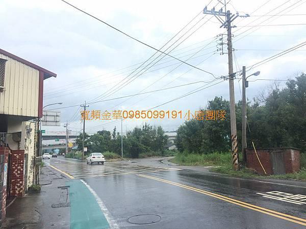 台中市清水區鰲峰路190巷12號