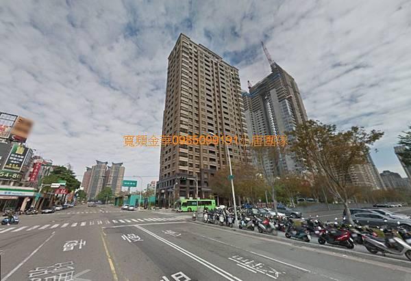 台中市西屯區市政北六路236號17樓之2 小唐法拍屋團隊