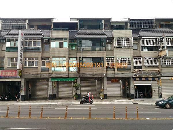 台中市大里區環中東路六段508號代標代墊